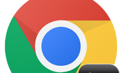 RDS Bar для Google Chrome