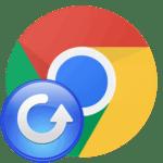 Как восстановить Google Chrome на компьютере