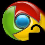 Как в Google Chrome добавить сайт в надежные узлы