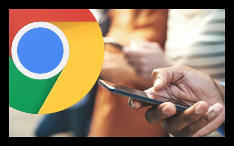 Изображение Устройства для Chrome