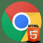 Как включить и отключить HTML5 в Google Chrome