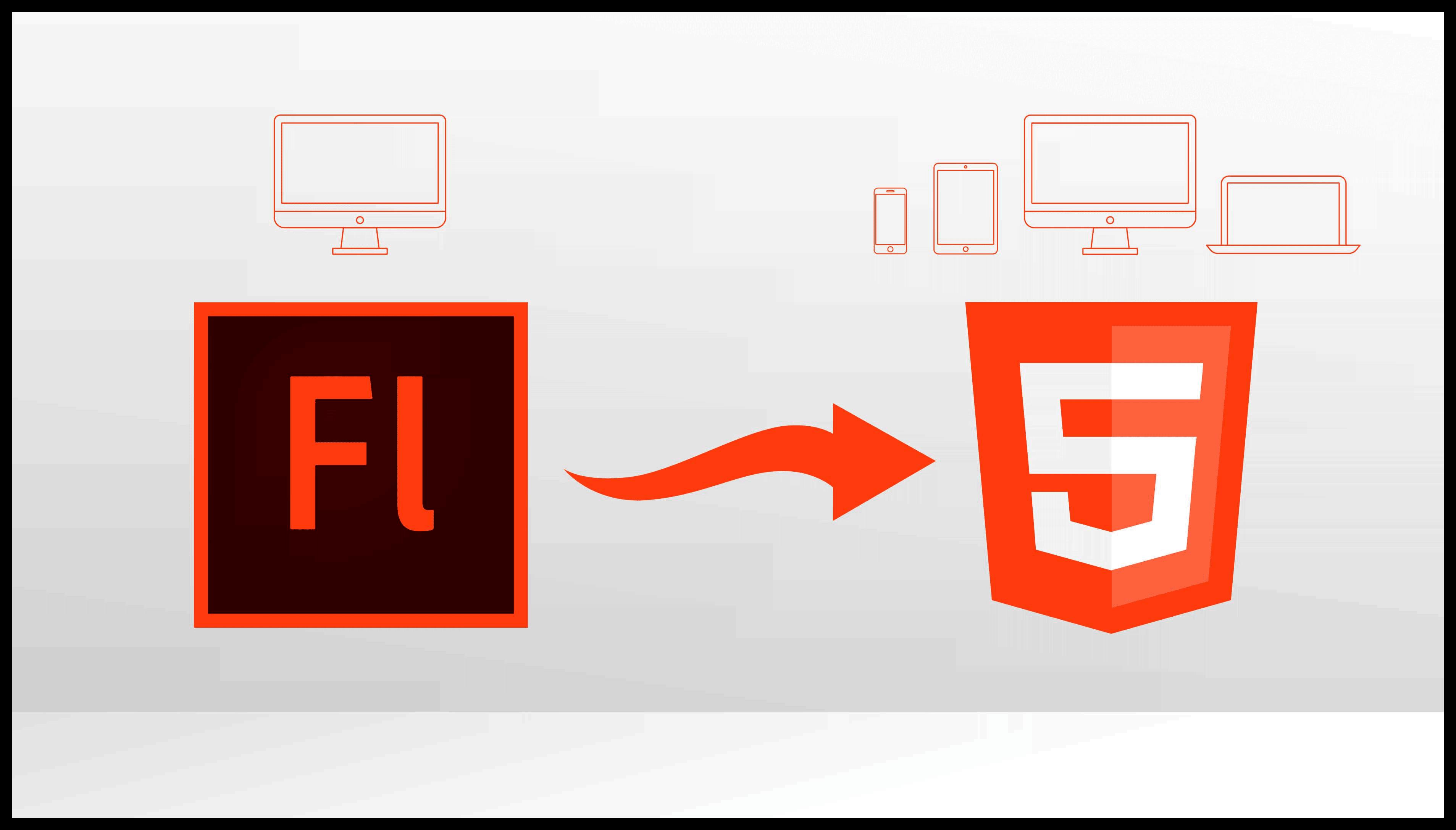 Картинка Как включить и отключить HTML5 в Google Chrome