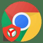 Как отключить Яндекс Директ в Google Chrome