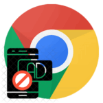 Как отключить рекламу в Google Chrome на Андроид