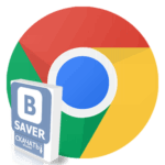 Расширение VKSaver для Google Chrome
