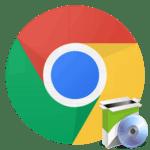 Как переустановить Google Chrome без потери закладок и паролей