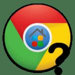 Как настроить экспресс-панель в Google Chrome