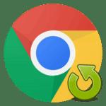 Как сделать автообновление страницы в Google Chrome