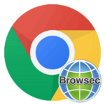 Browsec VPN для Google Chrome