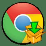 Как изменить место хранения кэша в Chrome