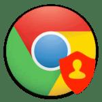 Как поменять User Agent в Google Chrome