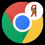 Как избавиться от Яндекса в Google Chrome