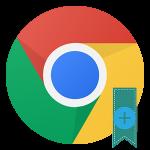 Как в Google Chrome добавить закладку в экспресс-панель