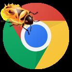 Firebug для Chrome