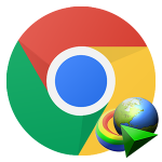 Internet Download Manager для Google Chrome