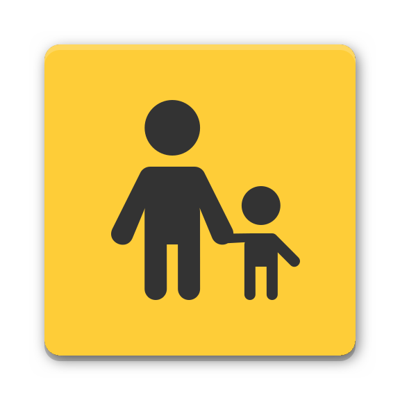 Картинка Родительский контроль