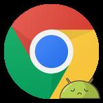 Почему Google Chrome не работает на Андроиде