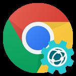 Расширение iMacros для Google Chrome