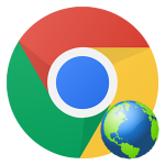 Web Mirrors для Google Chrome