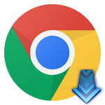 Расширение Flash Video Downloader для Google Chrome