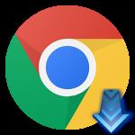 Расширение Flash Video Downloader для Google Chrome