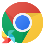 Расширение Video Downloader Pro для Google Chrome