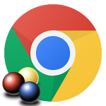 Video DownloadHelper для Google Chrome